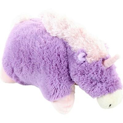 Подушка-іграшка Pillow Pets Чарівний Єдиноріг