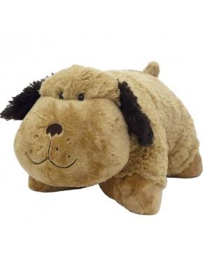 Подушка-іграшка Pillow Pets Ласкаве Щеня