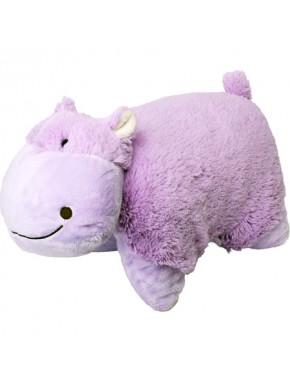 Подушка-іграшка Pillow Pets Кумедний Бегемот