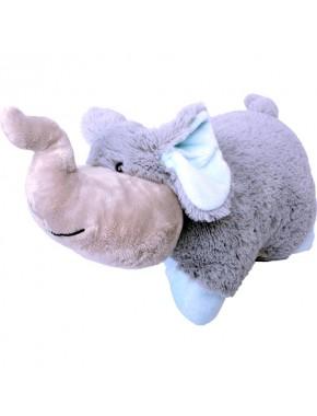 Подушка-игрушка Pillow Pets Слоник (DP02418)