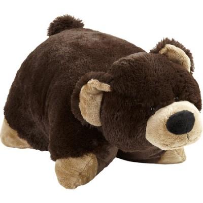 Подушка-іграшка Pillow Pets Ведмежа