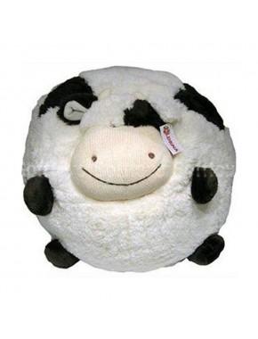 Корова шарик 18 см RICH