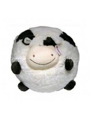 Корова шарик 13 см RICH