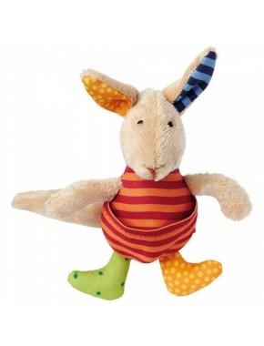 Мягкая игрушка Sigikid Кенгуру, 12 см (41190SK)