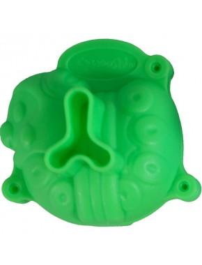 Набор для лепки Skwooshi 3D Формочка