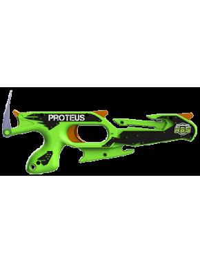 Super Impulse - Оружие стреляющее резинками Proteus
