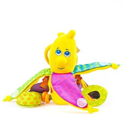 Погремушка Tiny Love Волшебный Банан (1103100458)