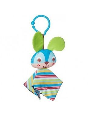 Погремушка Tiny Love Кролик