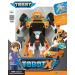 Робот-трансформер Tobot X (301001)