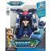 Tobot — Трансформер тобот Y (301002)