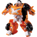 Tobot — Трансформер мини тобот X
