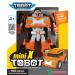Мини-трансформер Tobot X (301020)