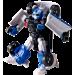 Tobot - Трансформер мини тобот С (301023)