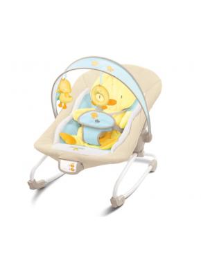 Кресло-качалка Comfort & Harmony Утенок (6978)