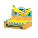 Игрушка-антистресс Tobar Банан (30232)