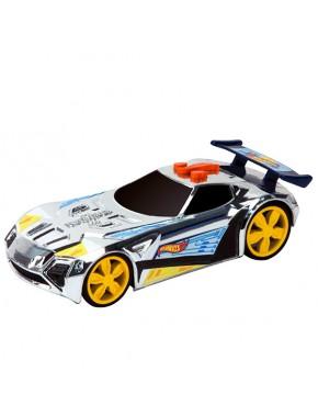 Игрушка Toy State Автомобиль-молния Nerve Hammer 13 см (90601)