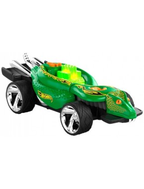 Автомобиль ToyState Turboa 23 см со светом и звуком (90514)