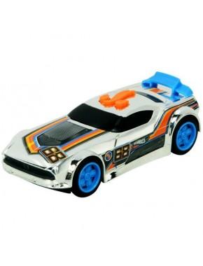 Игрушка Toy State Автомобиль-молния Fast Fish 13 см (90602)
