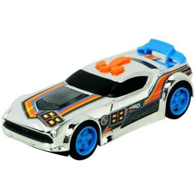 Игрушка Toy State Автомобиль-молния Fast Fish 13 см