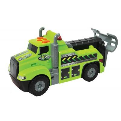 Игрушка Toy State Эвакуатор 28 см