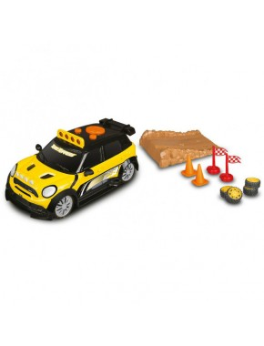 Игровой набор Toy State Road Rippers Ралли Mini 16 см