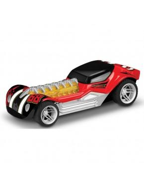 Стретчмобиль ToyState Dieselboy 16 см со светом и звуком (90712)