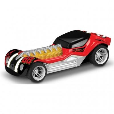 Стретчмобиль ToyState Dieselboy 16 см со светом и звуком