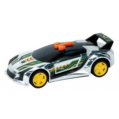 Игрушка Toy State Автомобиль-молния Quick N Sik 13 см