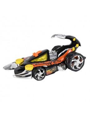 Игрушка Toy State Экстремальные гонки Scorpedo со светом и звуком 23 см (90513)