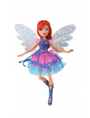Winx Butterflix Блум 27 см