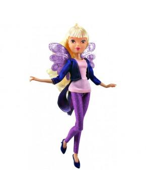 Кукла Winx Маскарад Стелла 27 см