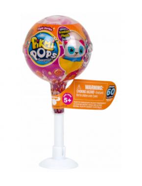 Игрушка-сюрприз Moose Pikmi Pops Single S3 (75185)