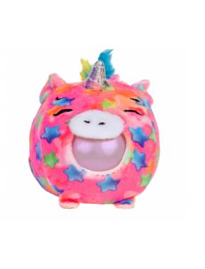 Игрушка-сюрприз Moose Pikmi Pops Bubble S4 (75266)
