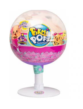 Игрушка-сюрприз Moose Pikmi Pops Large Песик Бенто S2 (75178)