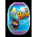 Игровой набор Mighty Beanz S1, 2 фигурки в контейнере (66500)
