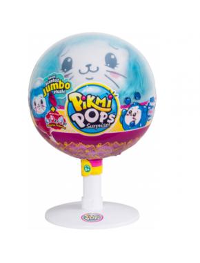 Игрушка-сюрприз Moose Pikmi Pops Large Кролик Хадди S1 (75171)