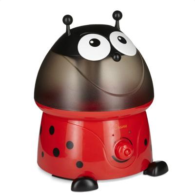 Увлажнитель воздуха Crane Ladybug