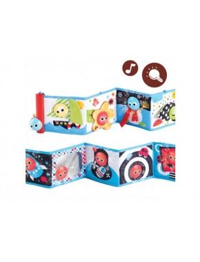 """Музыкальная Yookidoo игрушка-фонтан """"Утиные гонки"""" (40137)"""