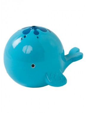 Игрушка для ванны Oball Кит (81556)