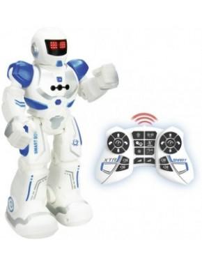 Робот радиоуправление - World Brands Умный бот (XT30037)