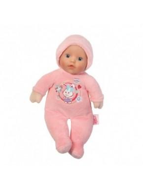 Кукла BABY BORN FIRST LOVE - ПУПСИК