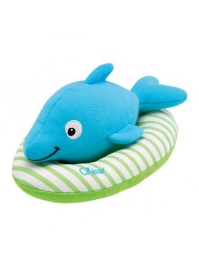 """Игрушка для ванной """"Дельфин"""" 05189.00"""