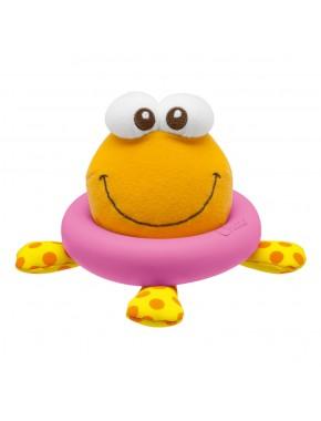 """Игрушка для ванной """"Осьминог"""" 05186.00"""