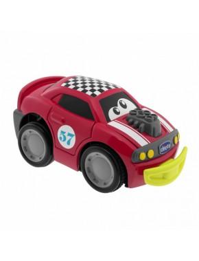 """Машинка """"Turbo Touch Crash"""" 06716.00"""