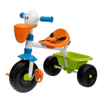 "Игрушка для катания ""Pelikan Trike"" 06714.00"