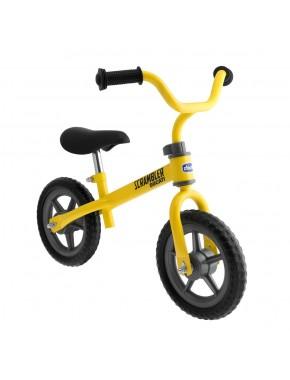 """Игрушка для катания """"Ducati Balance Bike"""" 01716.40"""