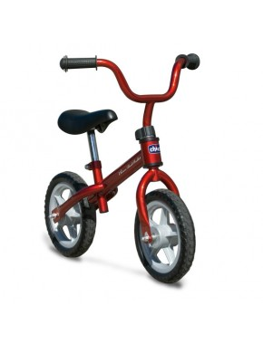 "Игрушка для катания ""Balance Bike"" 01716.00"