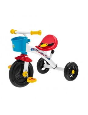 "Игрушка для катания ""U-GO Trike"" 07412.00"