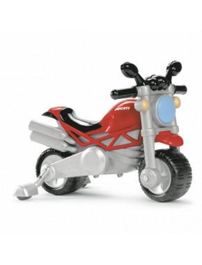 Мотоцикл Ducati 71561.00