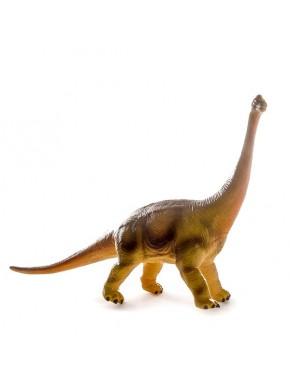 Игровая фигурка HGL Динозавр в ассортименте